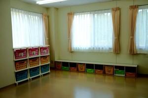 10_託児室