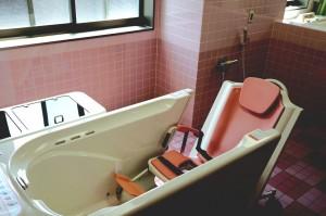 07_1F浴室_02